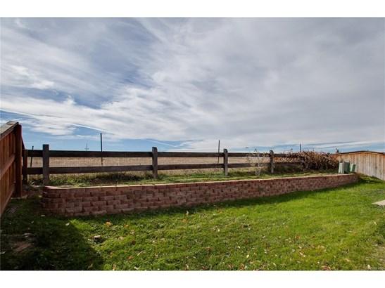 2085 Ashwood Place, Highlands Ranch, CO - USA (photo 2)