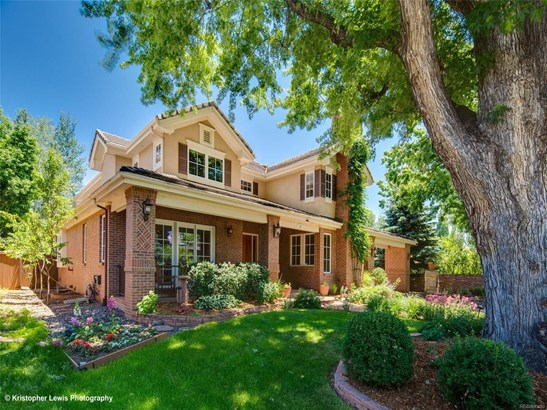 140 South Clermont Street, Denver, CO - USA (photo 2)