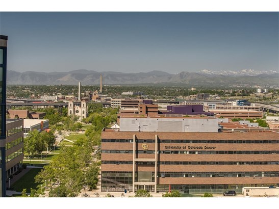 1350 Lawrence Street Pha, Denver, CO - USA (photo 2)