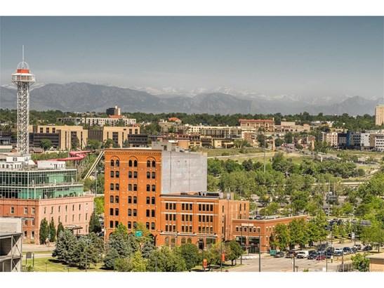 1350 Lawrence Street Pha, Denver, CO - USA (photo 3)