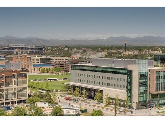 1350 Lawrence Street Pha, Denver, CO - USA (photo 4)