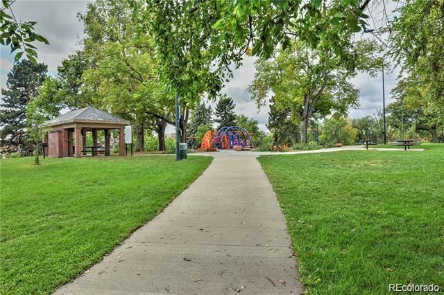 2240 Clay Street 304, Denver, CO - USA (photo 2)