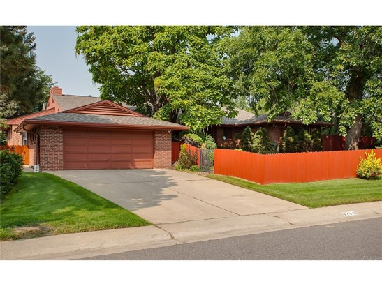 225 South Clermont Street, Denver, CO - USA (photo 3)