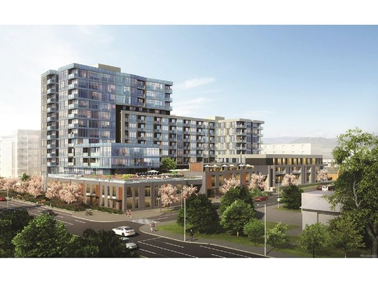 4200 West 17th Avenue 425, Denver, CO - USA (photo 2)