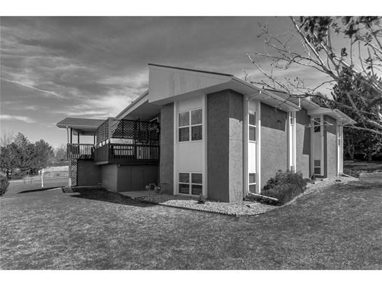 9755 East Dorado Avenue, Greenwood Village, CO - USA (photo 2)