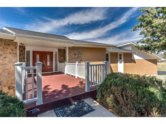 9755 East Dorado Avenue, Greenwood Village, CO - USA (photo 3)