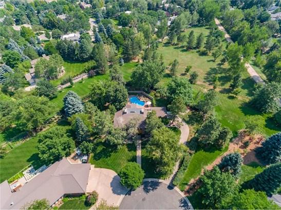 5310 South Franklin Circle, Greenwood Village, CO - USA (photo 3)
