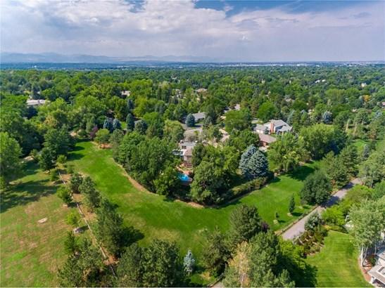 5310 South Franklin Circle, Greenwood Village, CO - USA (photo 5)