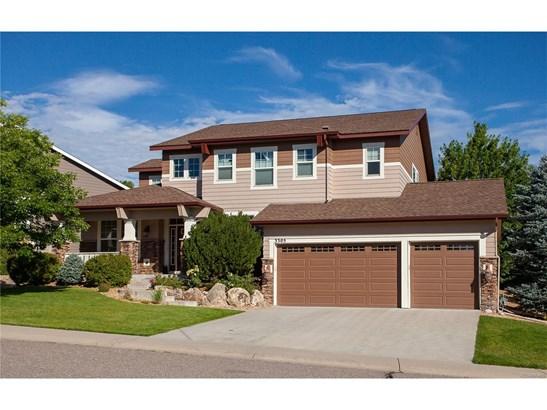 3305 Lynwood Avenue, Highlands Ranch, CO - USA (photo 1)