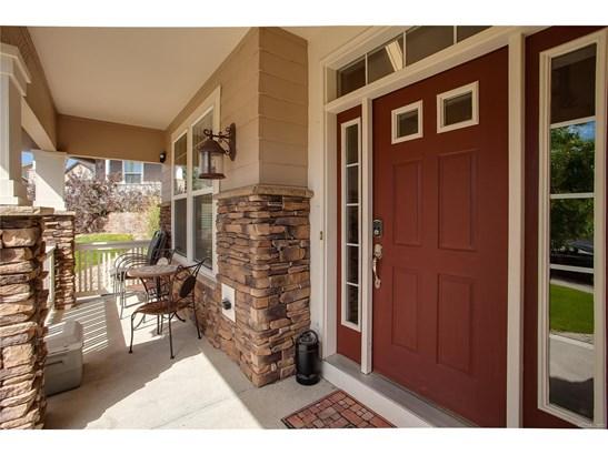 3305 Lynwood Avenue, Highlands Ranch, CO - USA (photo 2)