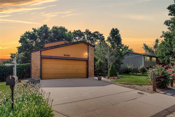 9042 Cody Circle, Westminster, CO - USA (photo 1)