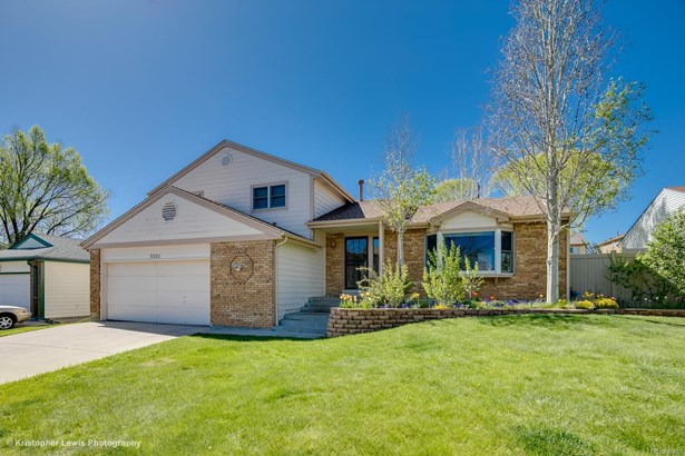 5520 West 74th Avenue, Arvada, CO - USA (photo 1)