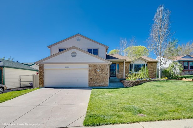 5520 West 74th Avenue, Arvada, CO - USA (photo 2)