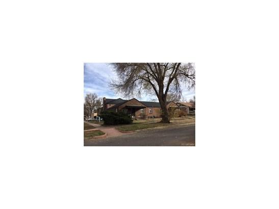 1390-1396 Newton Street, Denver, CO - USA (photo 1)