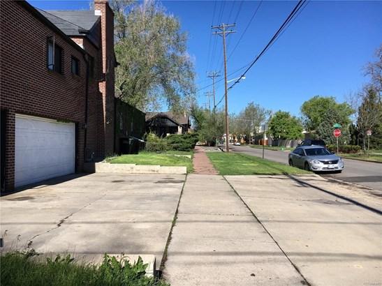 1390-1396 Newton Street, Denver, CO - USA (photo 3)
