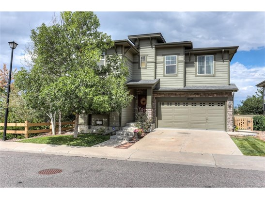 10559 Jewelberry Trail, Highlands Ranch, CO - USA (photo 1)