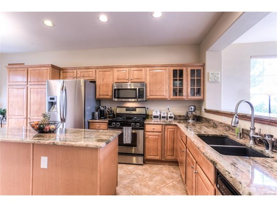 10559 Jewelberry Trail, Highlands Ranch, CO - USA (photo 3)
