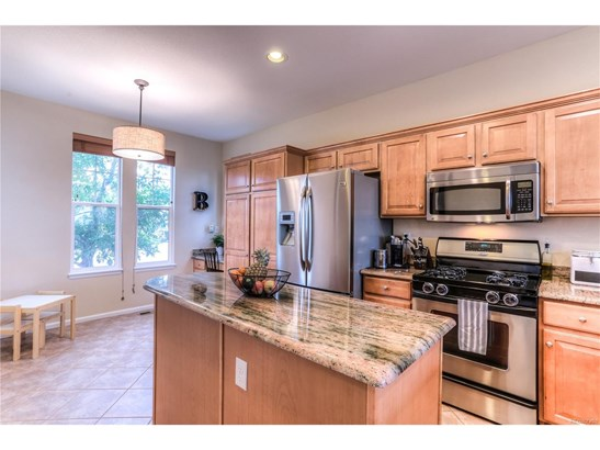 10559 Jewelberry Trail, Highlands Ranch, CO - USA (photo 4)