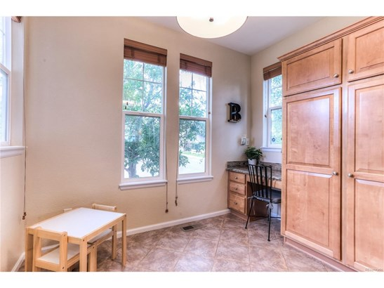 10559 Jewelberry Trail, Highlands Ranch, CO - USA (photo 5)