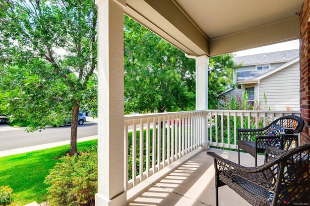 1131 Riddlewood Road, Highlands Ranch, CO - USA (photo 3)