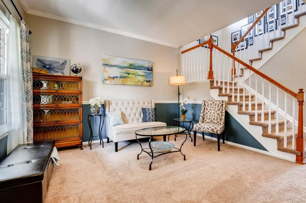 1131 Riddlewood Road, Highlands Ranch, CO - USA (photo 5)
