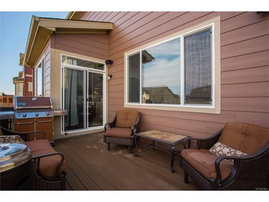 7795 East 124th Drive, Thornton, CO - USA (photo 4)
