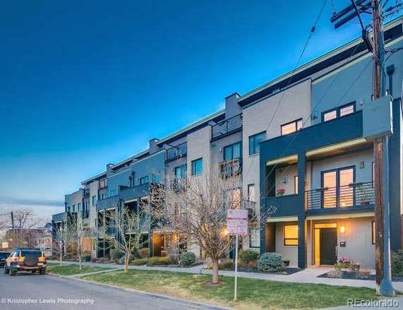 2527 Bryant Street, Denver, CO - USA (photo 2)