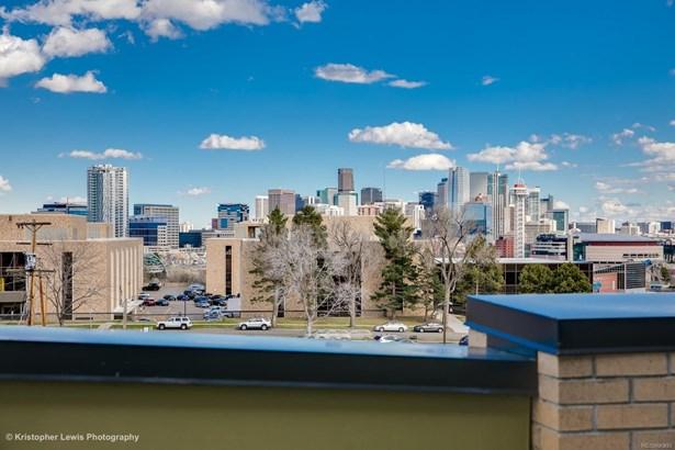 2527 Bryant Street, Denver, CO - USA (photo 3)