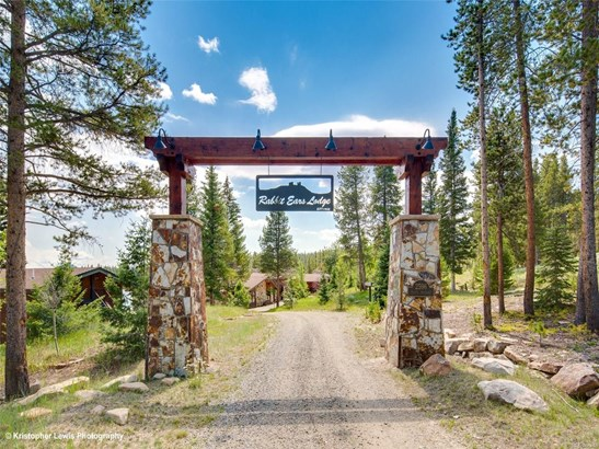 2596 County Road 186, Kremmling, CO - USA (photo 2)