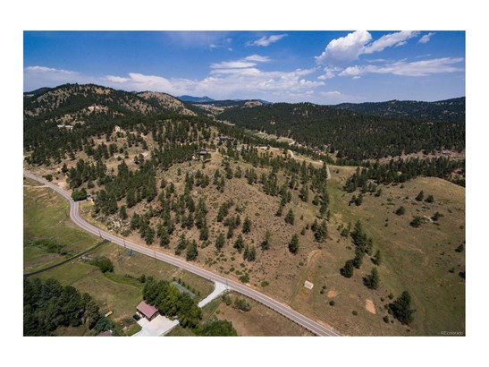 2100 Kerr Gulch Road, Evergreen, CO - USA (photo 5)
