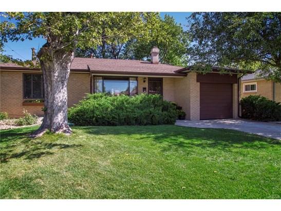 1140 South Ingalls Street, Lakewood, CO - USA (photo 2)