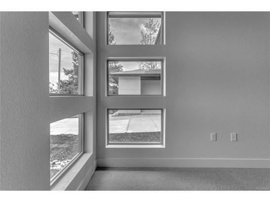 869 Benton Street, Lakewood, CO - USA (photo 5)