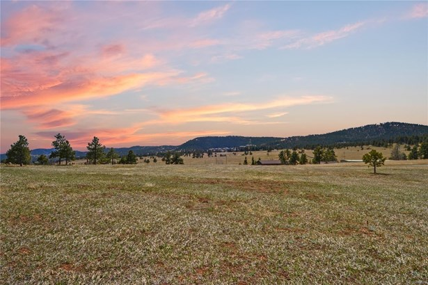 A1 Ridge Way, Golden, CO - USA (photo 2)