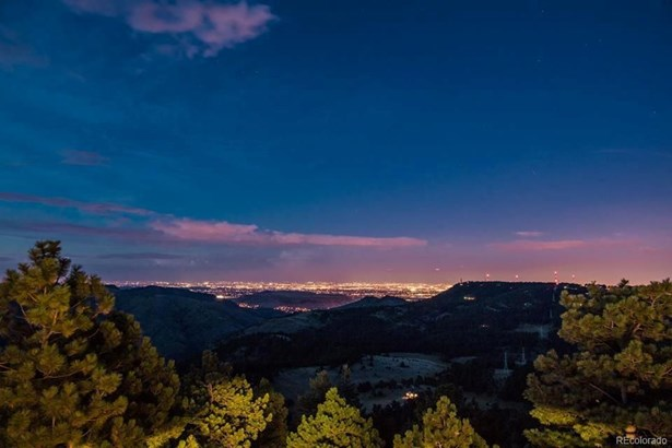 A1 Ridge Way, Golden, CO - USA (photo 4)