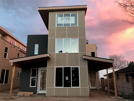 1570 Wolff Street, Denver, CO - USA (photo 2)
