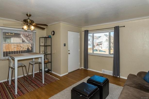 4632 West 36th Avenue, Denver, CO - USA (photo 5)