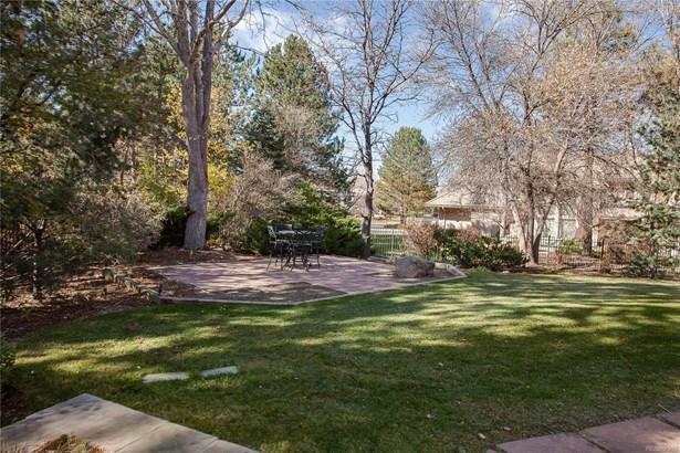 4945 South Gaylord Street, Cherry Hills Village, CO - USA (photo 5)