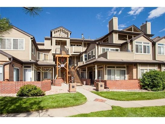6001 South Yosemite Street J301, Greenwood Village, CO - USA (photo 2)