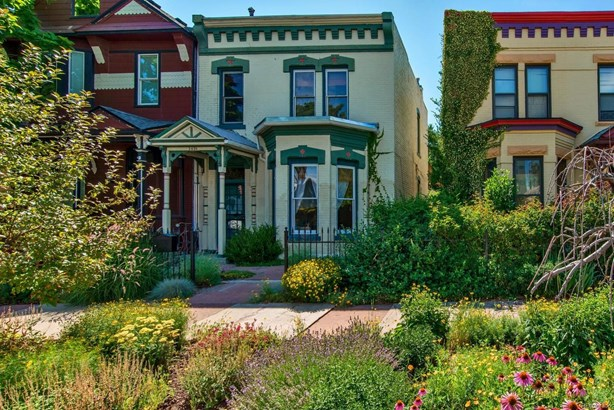 2438 Stout Street, Denver, CO - USA (photo 2)