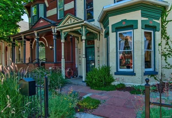 2438 Stout Street, Denver, CO - USA (photo 3)