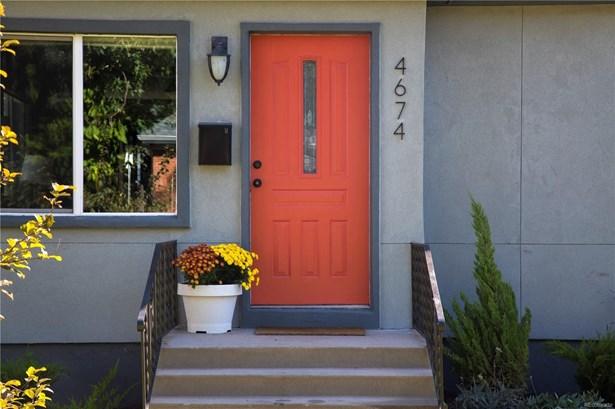 4674 Bryant Street, Denver, CO - USA (photo 2)