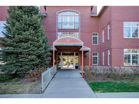 300 Hudson Street 110, Denver, CO - USA (photo 1)
