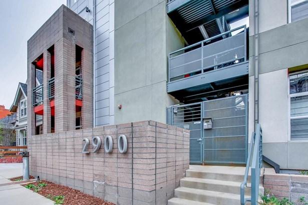 2900 Wyandot Street 101, Denver, CO - USA (photo 2)
