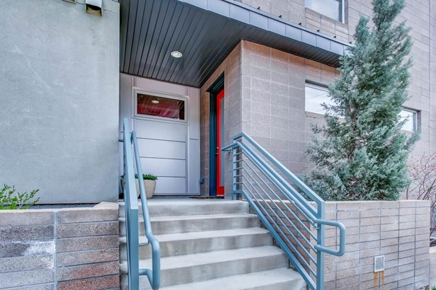 2900 Wyandot Street 101, Denver, CO - USA (photo 3)