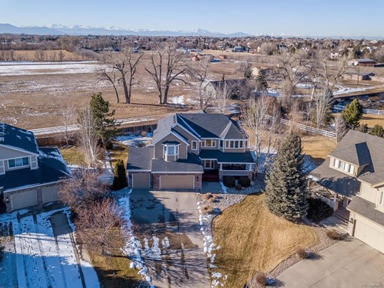 1170 West 144th Place, Westminster, CO - USA (photo 3)
