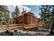 2396 Middle Fork Vista, Fairplay, CO - USA (photo 1)