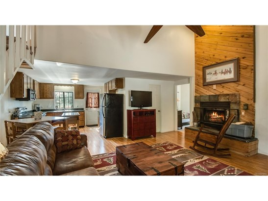 2396 Middle Fork Vista, Fairplay, CO - USA (photo 4)