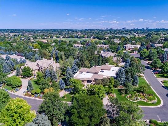4986 South Fillmore Court, Cherry Hills Village, CO - USA (photo 3)