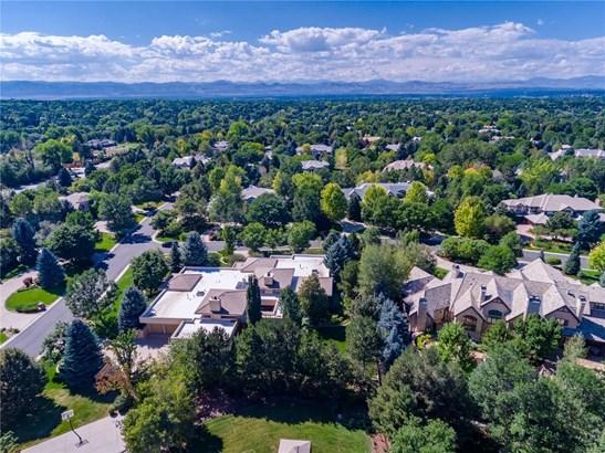 4986 South Fillmore Court, Cherry Hills Village, CO - USA (photo 4)