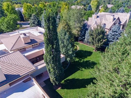 4986 South Fillmore Court, Cherry Hills Village, CO - USA (photo 5)